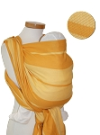Storchenwiege Vicky Baby Wrap