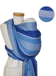 organic baby slings and wraps